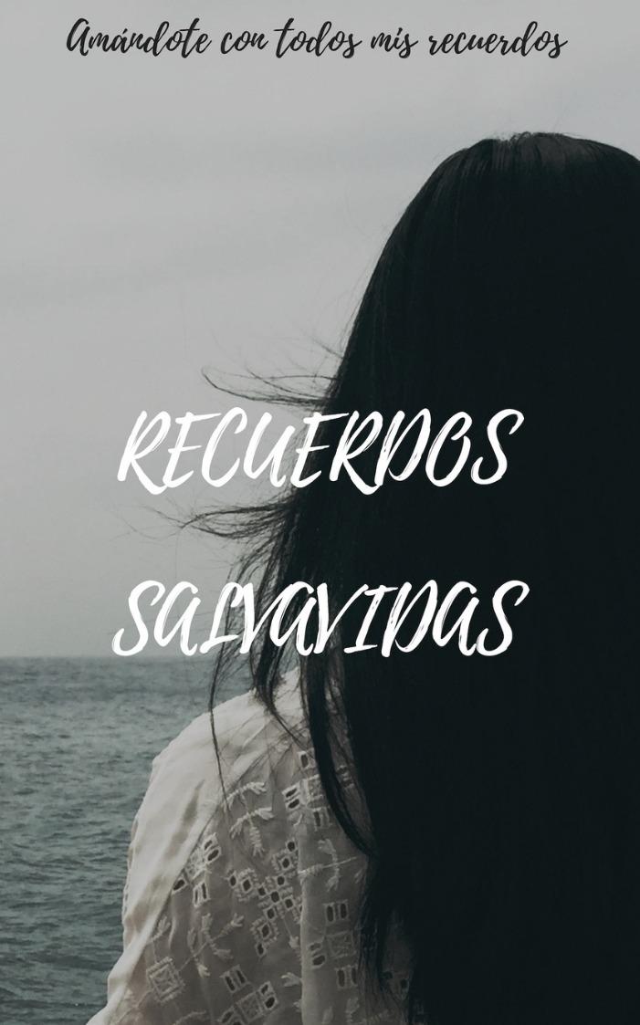 Recuerdos Salvavidas